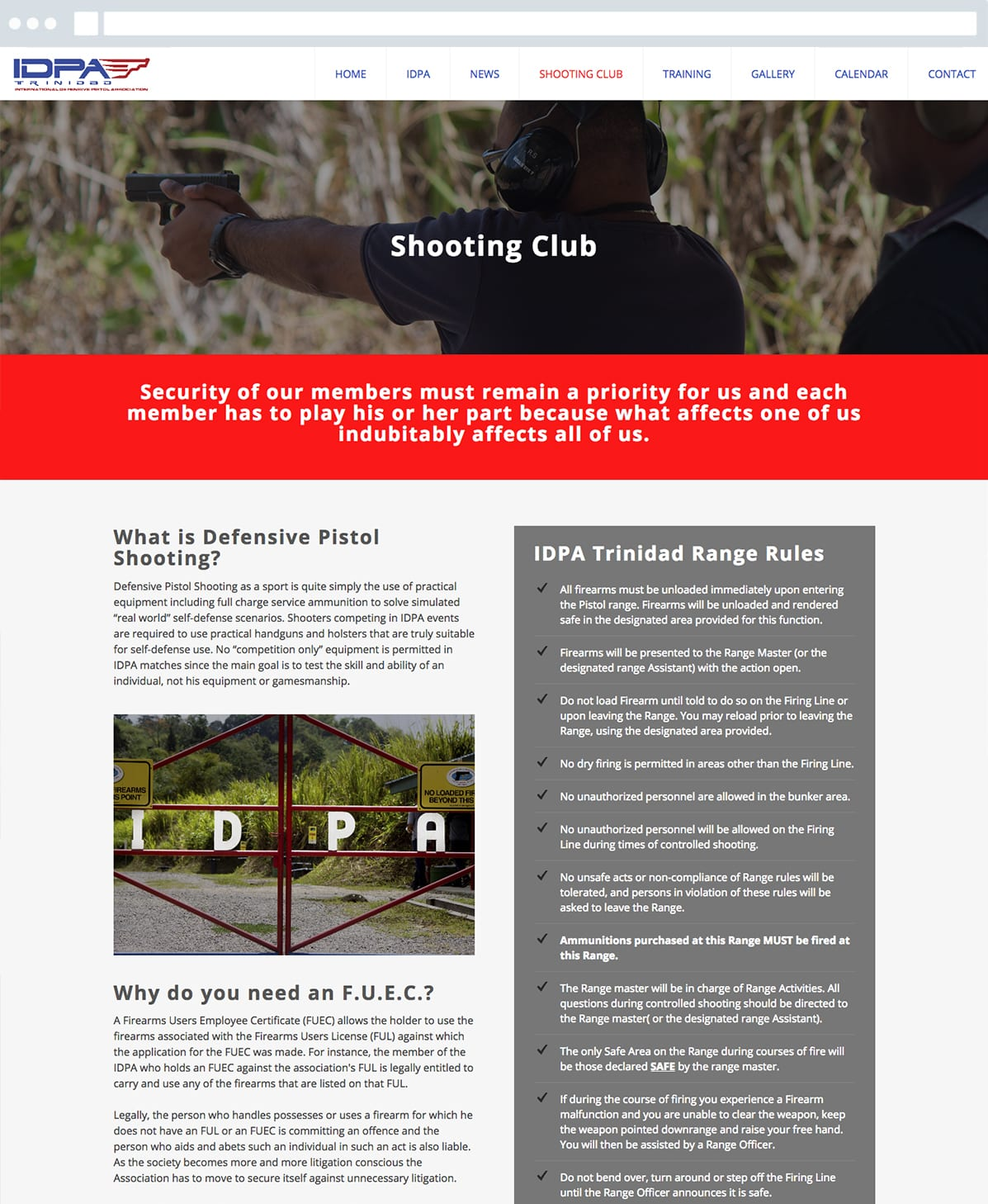 IDPA-Website-Mock-Up-02