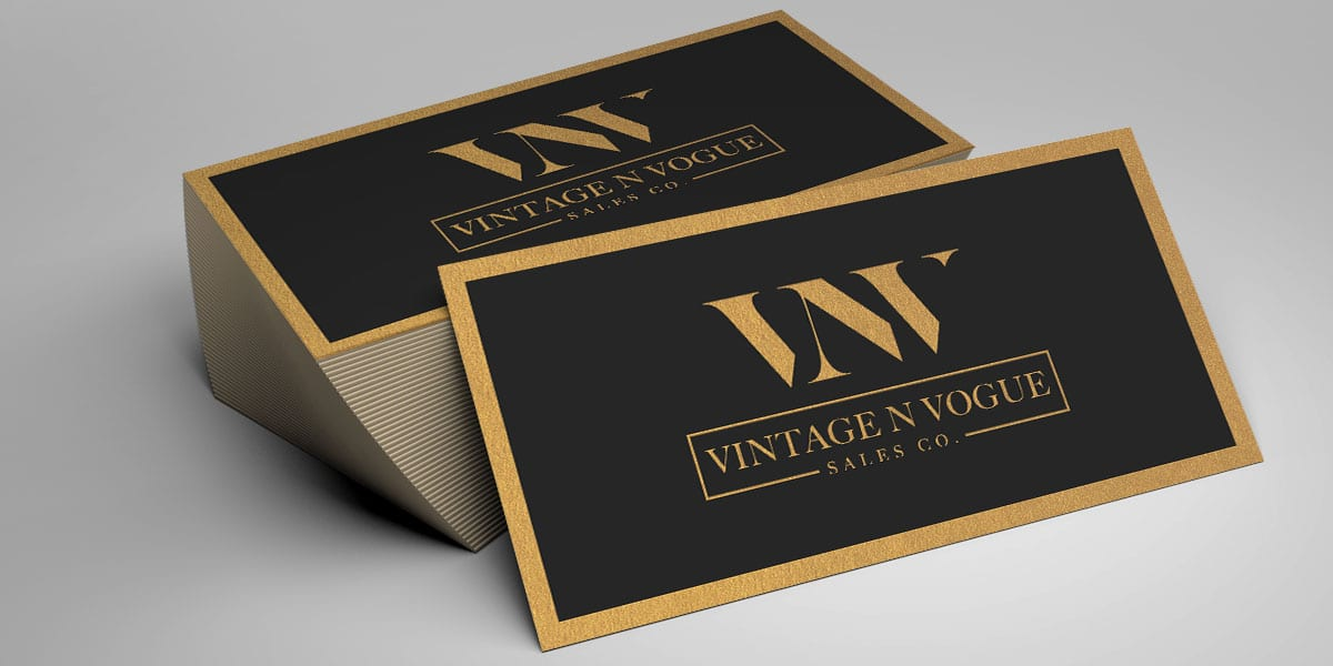 logo-vintagenvogue