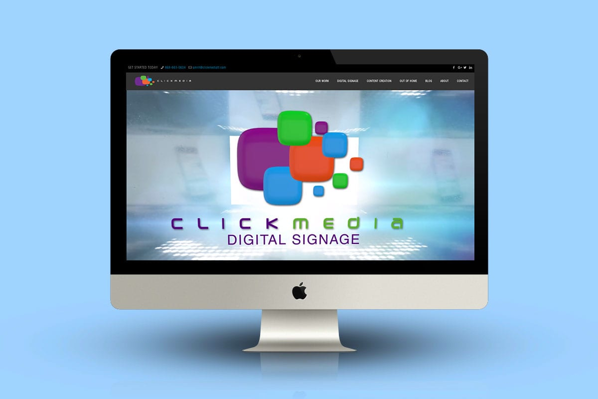 website-ClickMedia